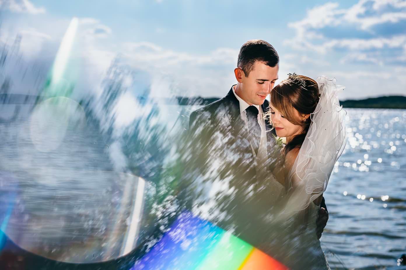 Hochzeitsfotograf: Kosten und Preise