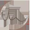Logo Licht-Bild-Liebe