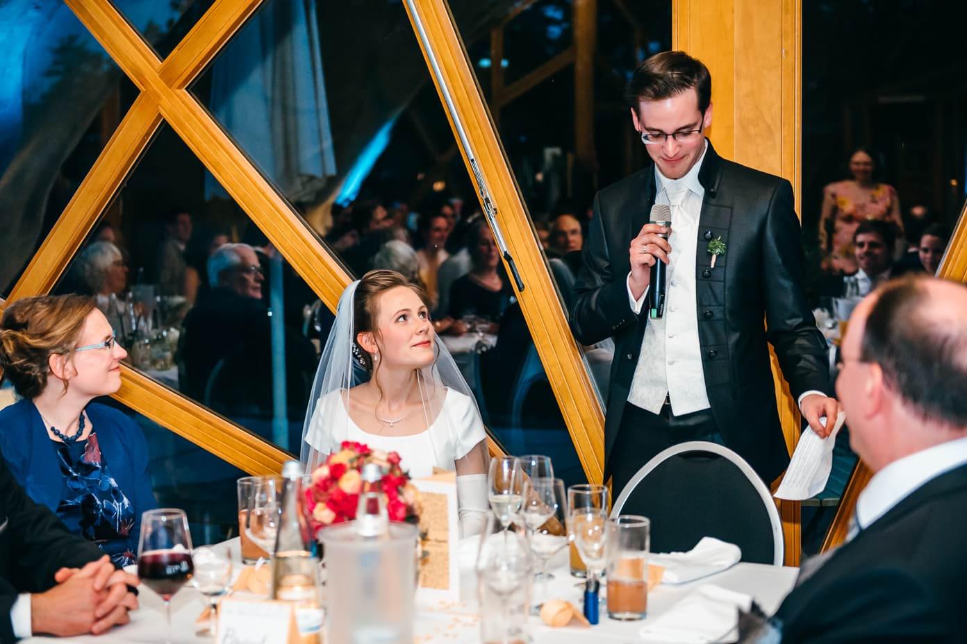 Hochzeit Britzer Seeterrasse