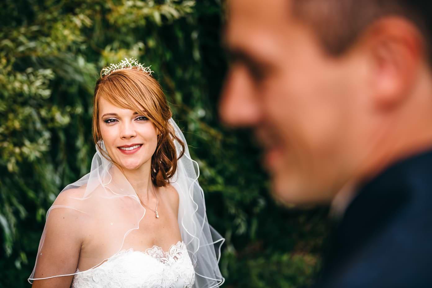 Brautpaarshooting im Seehotel Berlin-Rangsdorf