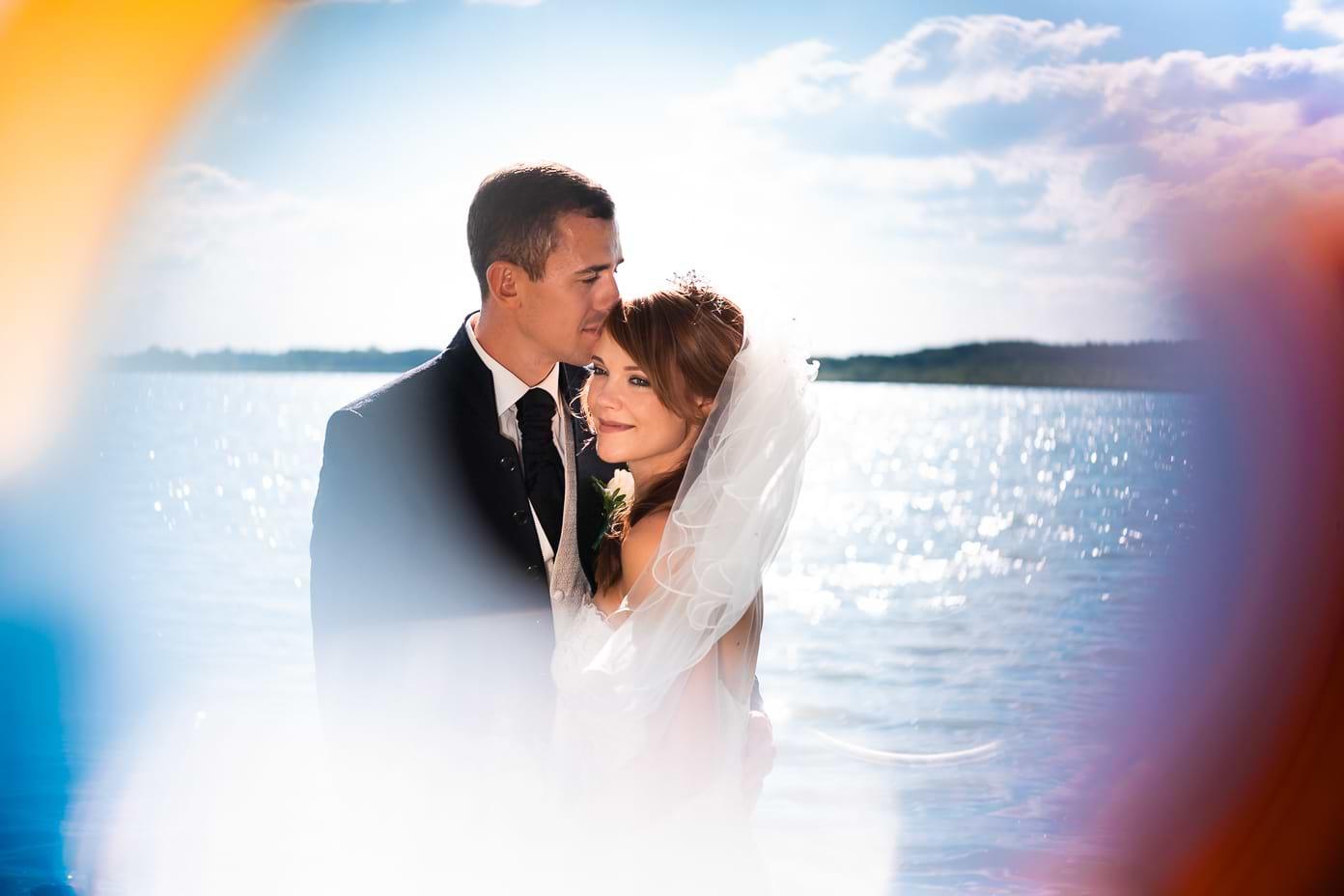 Heiraten in Rangsdorf