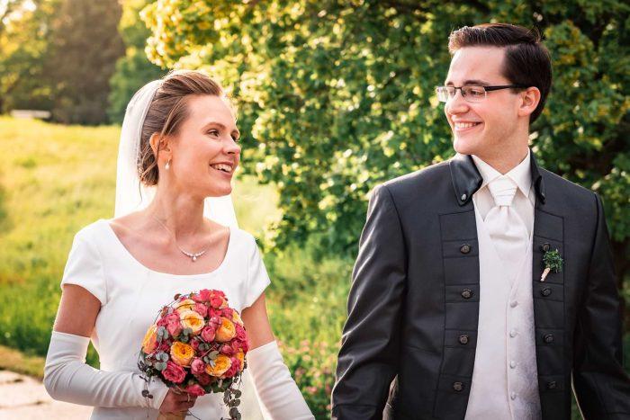 Hochzeitsfotograf Oranienburg