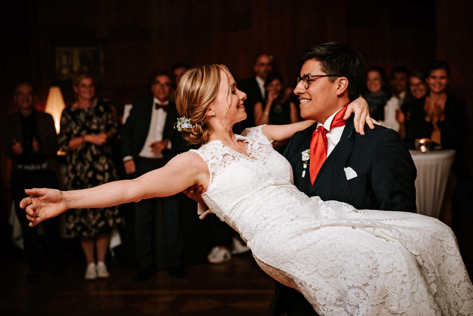 Tipps und Tricks vom Hochzeitsfotografen
